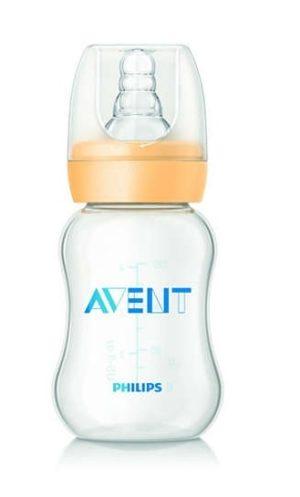 Бутылочка  Авент Essential  120 мл