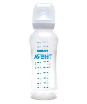 Бутылочка  Авент Essential  300мл
