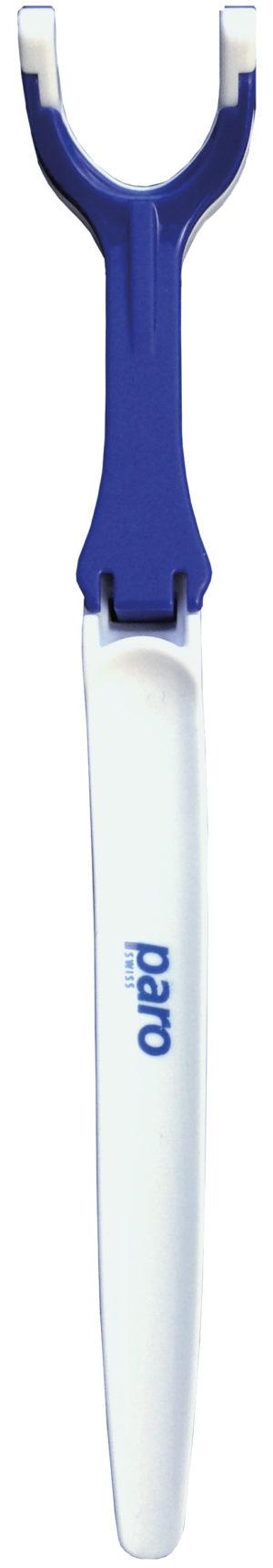 Держатель зубной нити Paro (Паро)