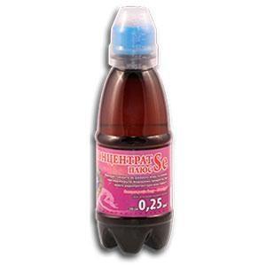 Йодис- концентрат +Селен 80 мг 250мл