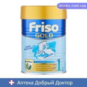 Фрисолак  Gold Lock Nutri 0-6