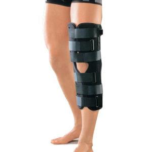 Ортез ORLIMAN на коленный сустав IR-5100_UNI