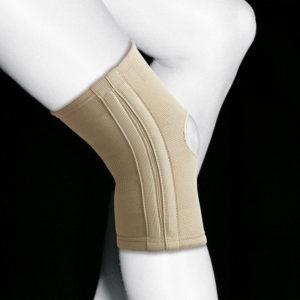 Ортез ORLIMAN на коленный сустав TN-211_1
