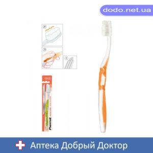 Зубная щетка Специалист для чувствительных десен Pierrot (Пирот) Ref.10