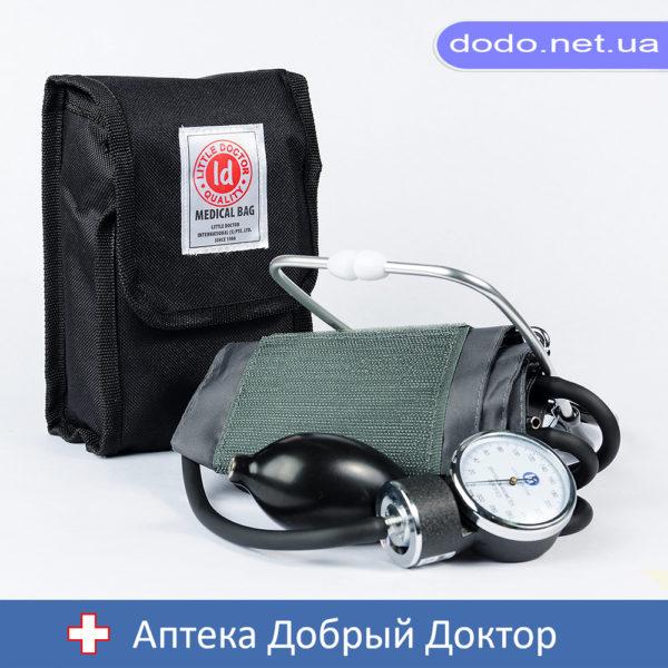 Тонометр LD-71att_019969_2-Аптека Добрый Доктор