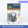 Тонометр LD-81_019972_1-Аптека Добрый Доктор