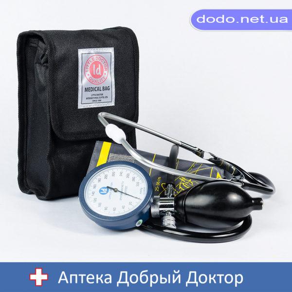Тонометр LD-81_019972_2-Аптека Добрый Доктор