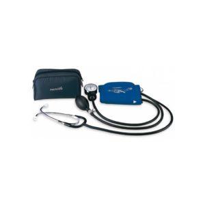 Тонометр Microlife BP AG1-30 механический со встроенным стетоскопом