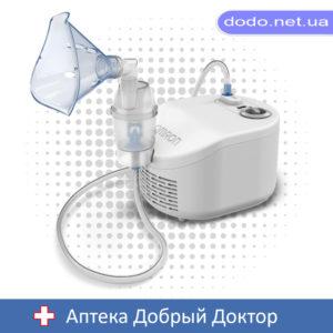 Ингалятор компрессорный Essential С101 Omron (Омрон)