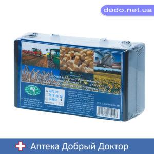 Аптечка медицинская для первой медицинской помощи на промышленных и сельхоз предприятиях