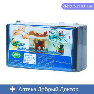 Аптечка медицинская для первой медицинской помощи(АМНПД)