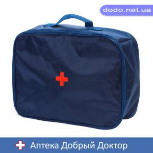 Аптечка медицинская универсальная для энергетических предприятий(АМУЕП)