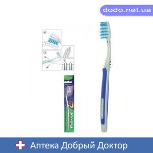 Зубная щетка Энергия Жесткая Pierrot (Пирот) Ref.28
