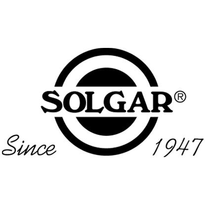 Solgar-Аптека Добрый Доктор