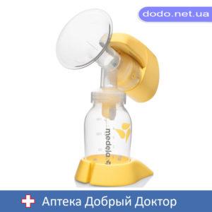 Молокоотсос электрический Mini Elektric Medela (Медела)