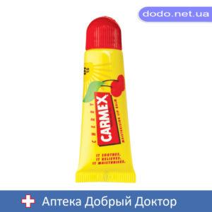 Бальзам для губ Вишня туба Кармекс CARMEX