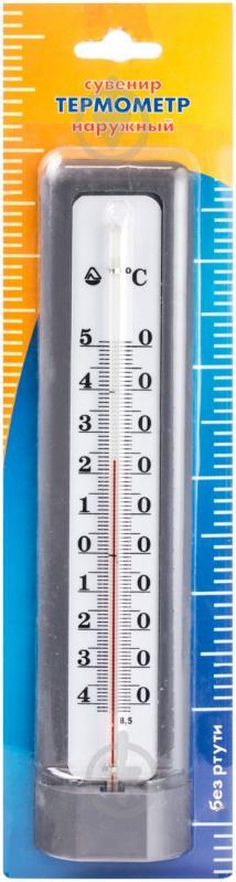 Термометр комнатный Сувенир П-1 П-2 П-3 П-5 П-7 П-23