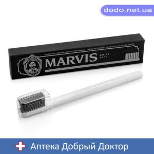 Зубная щетка Мягкая Марвис MARVIS
