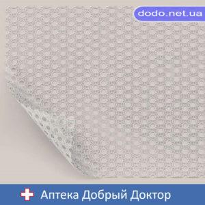 Повязка сетчатая стерильная 10х18см Мепител Mepitel