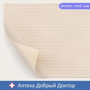 Повязка стерильная для лечения рубцов 10*18см Мепиформ Mepiform