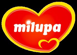 Милупа Каша безмолочная мультизлаковая яблоко,черника, ежевика 170г