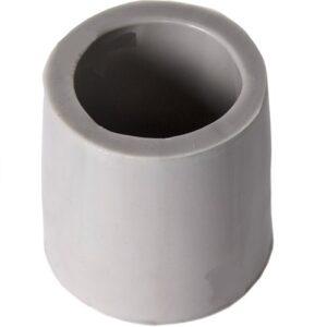 Накостыльник Ridni Parts MED-01-0128 размер 28